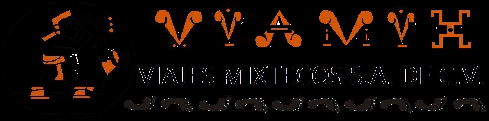 Viajes Mixtecos Mexico