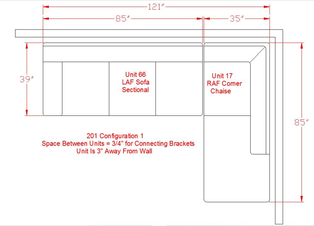 https://0201.nccdn.net/1_2/000/000/151/48a/20101-raf-measurements.jpg