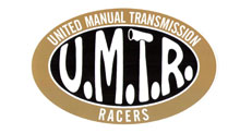 United Manual Transmission Racers