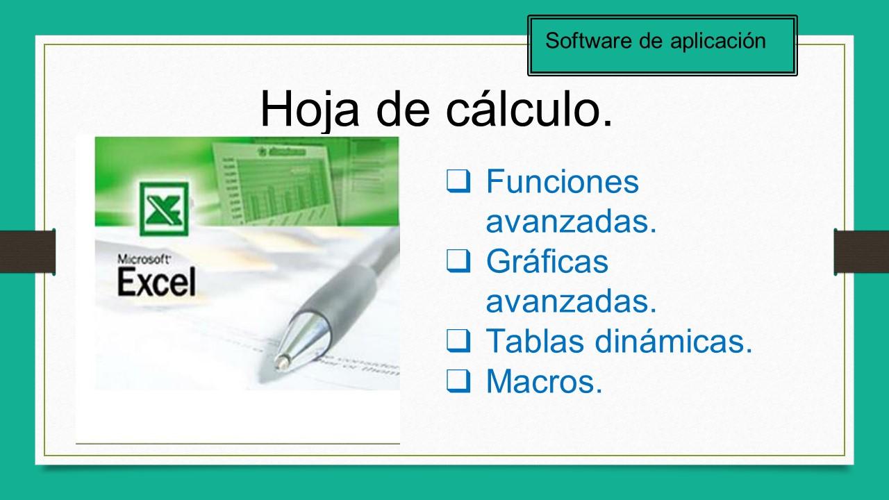 https://0201.nccdn.net/1_2/000/000/151/547/Diapositiva7.JPG