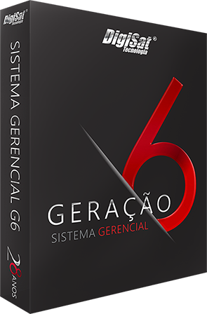 Gerencial G6