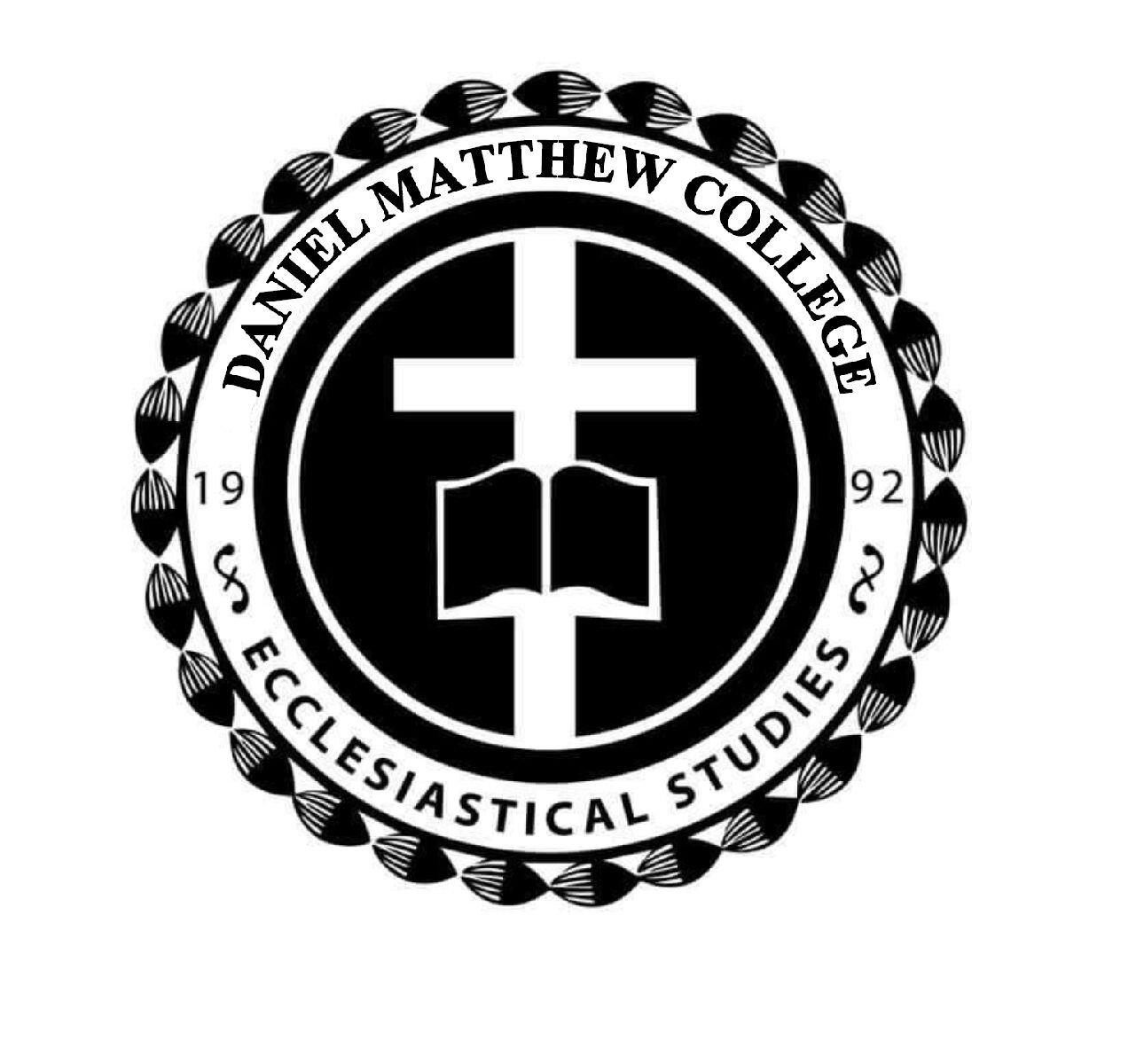 Ecclesiastical Studies