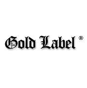 https://0201.nccdn.net/1_2/000/000/151/796/gold-label-180x181.png
