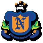 Colegio Nitámani