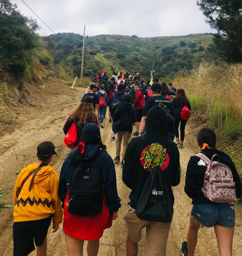 https://0201.nccdn.net/1_2/000/000/151/825/youth-camp-2019-7.jpeg