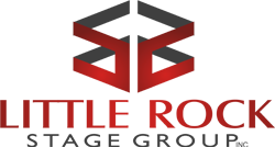 Little Rock Stage Group Inc.