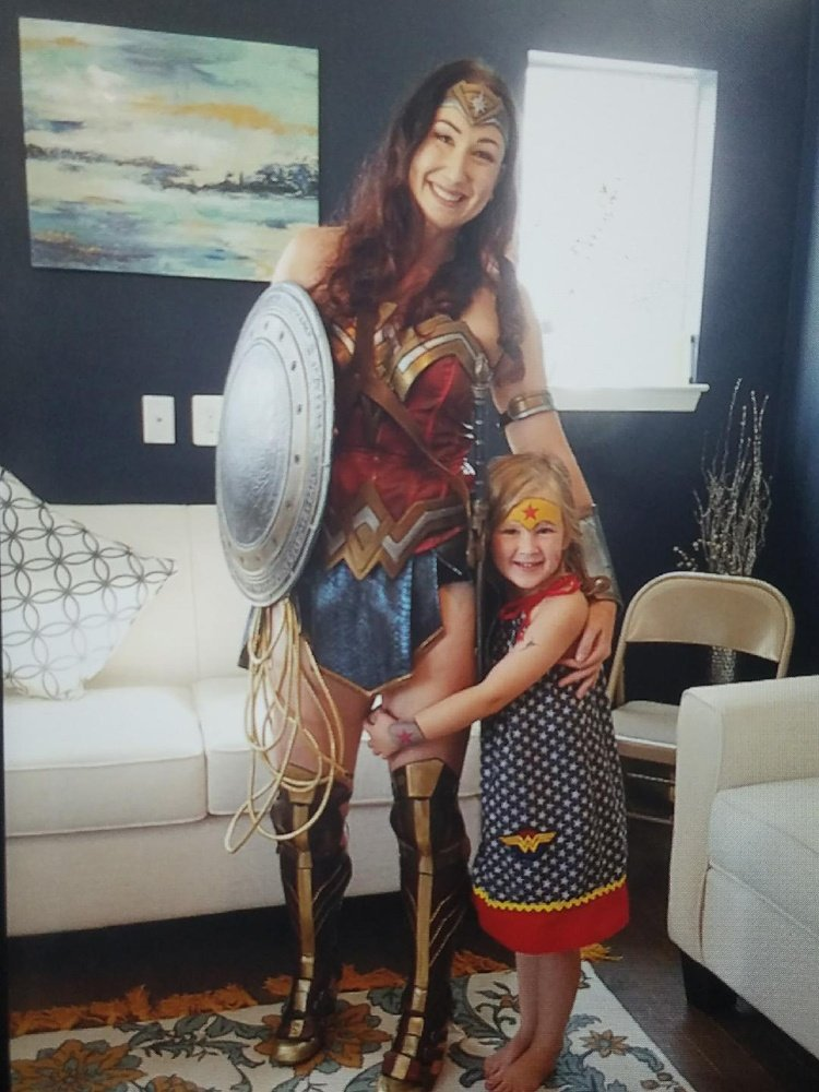 https://0201.nccdn.net/1_2/000/000/151/86b/wonderwomanparty-750x1000.jpg