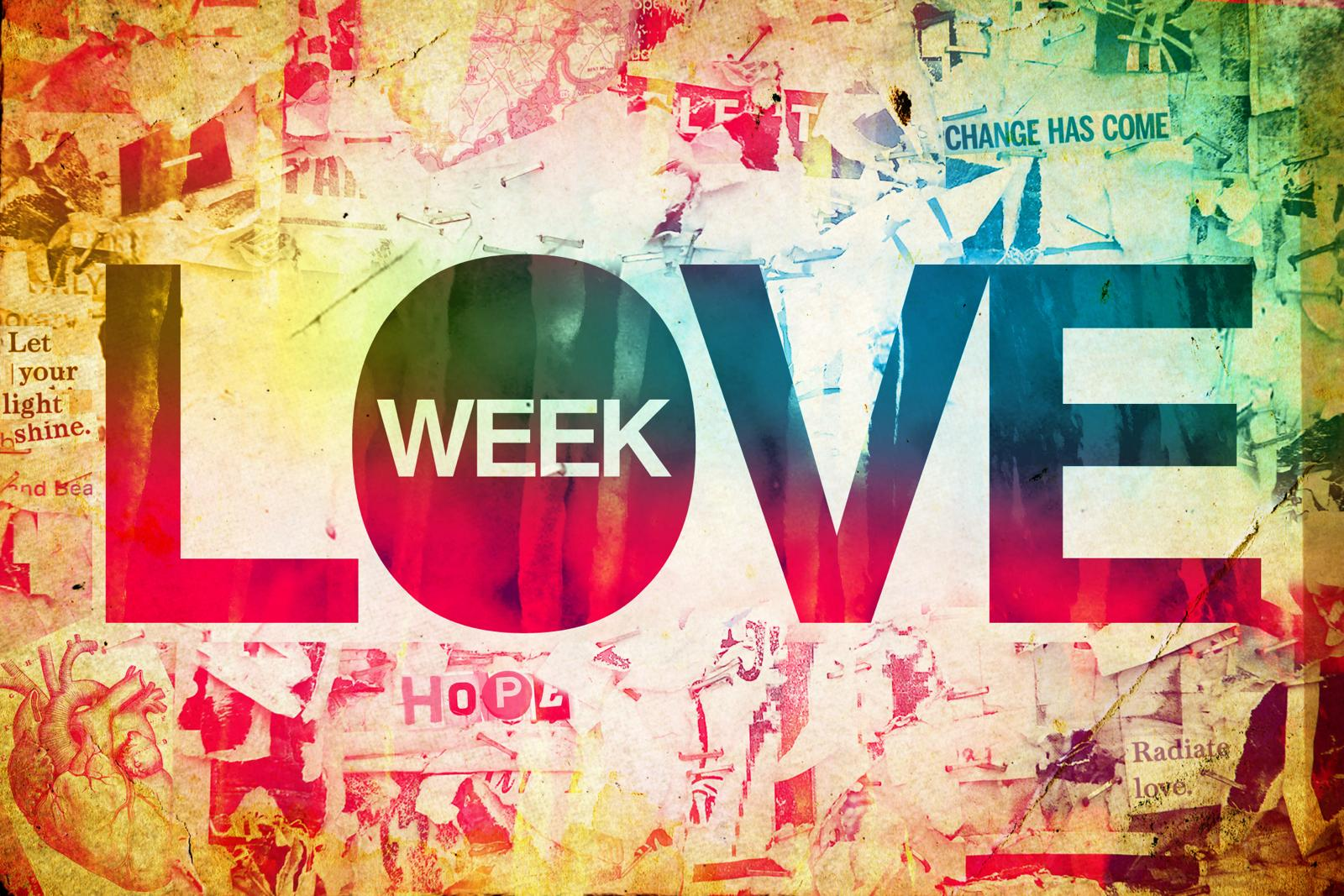 https://0201.nccdn.net/1_2/000/000/151/8c4/Love-Week-Banner.jpeg