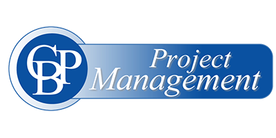 CBP Project Management