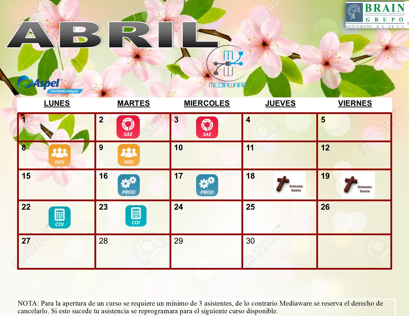 https://0201.nccdn.net/1_2/000/000/151/ab0/Calendario-Abril-1650x1275.jpg