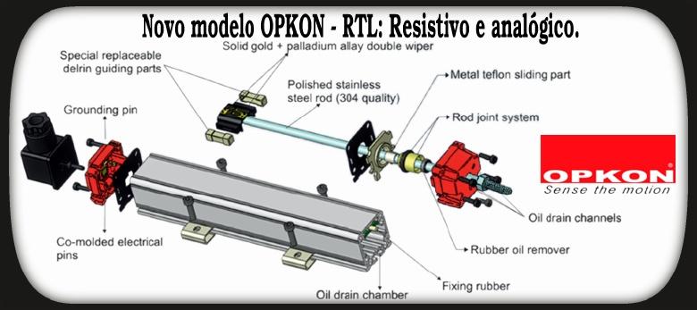 https://0201.nccdn.net/1_2/000/000/151/bd7/Slide-Opkon-RTL-780x347.jpg