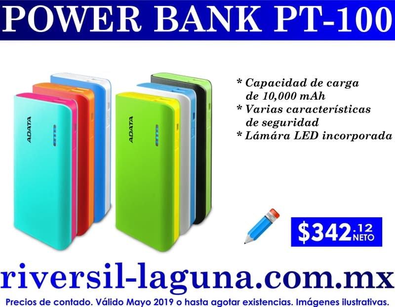 https://0201.nccdn.net/1_2/000/000/151/c43/POWER-BANK-PT-100.jpg