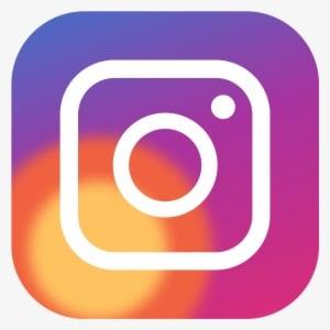 Follow Bourbon Obsessed on Instagram