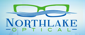 Northlake Optical in Charlotte, NC is an eyeglass and eyewear store.