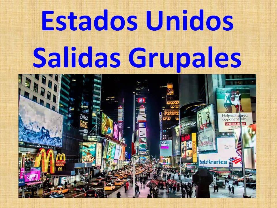 https://0201.nccdn.net/1_2/000/000/151/dc1/ESTADOS-UNIDOS-SALIDAS-GRUPALES-CLICK-960x720.jpg