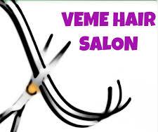 Beauty Basket from Veme Hair Salon