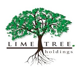 https://0201.nccdn.net/1_2/000/000/152/0f0/Lime-Tree.png
