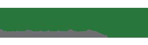 https://0201.nccdn.net/1_2/000/000/152/1e7/camcorp-logo_012c005c0_6649.png