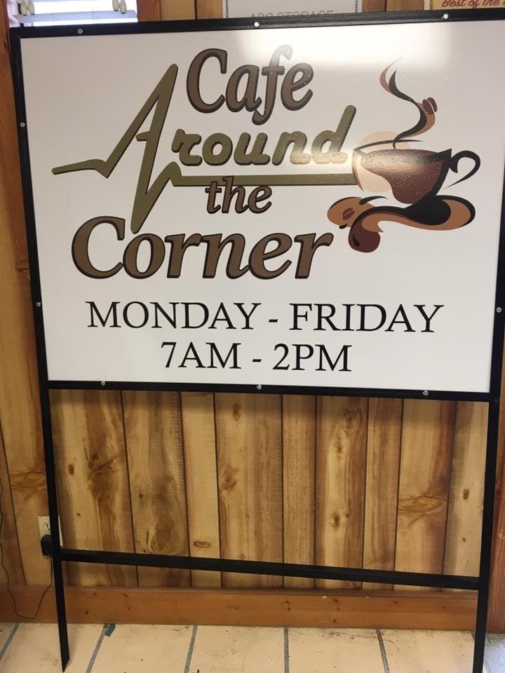 https://0201.nccdn.net/1_2/000/000/152/259/Cafe-Around-the-Corner-720x960.jpg