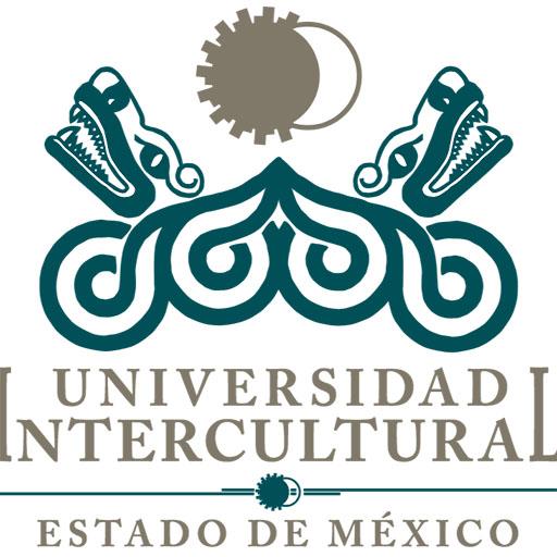 https://0201.nccdn.net/1_2/000/000/152/3fb/universidad-inter.jpg
