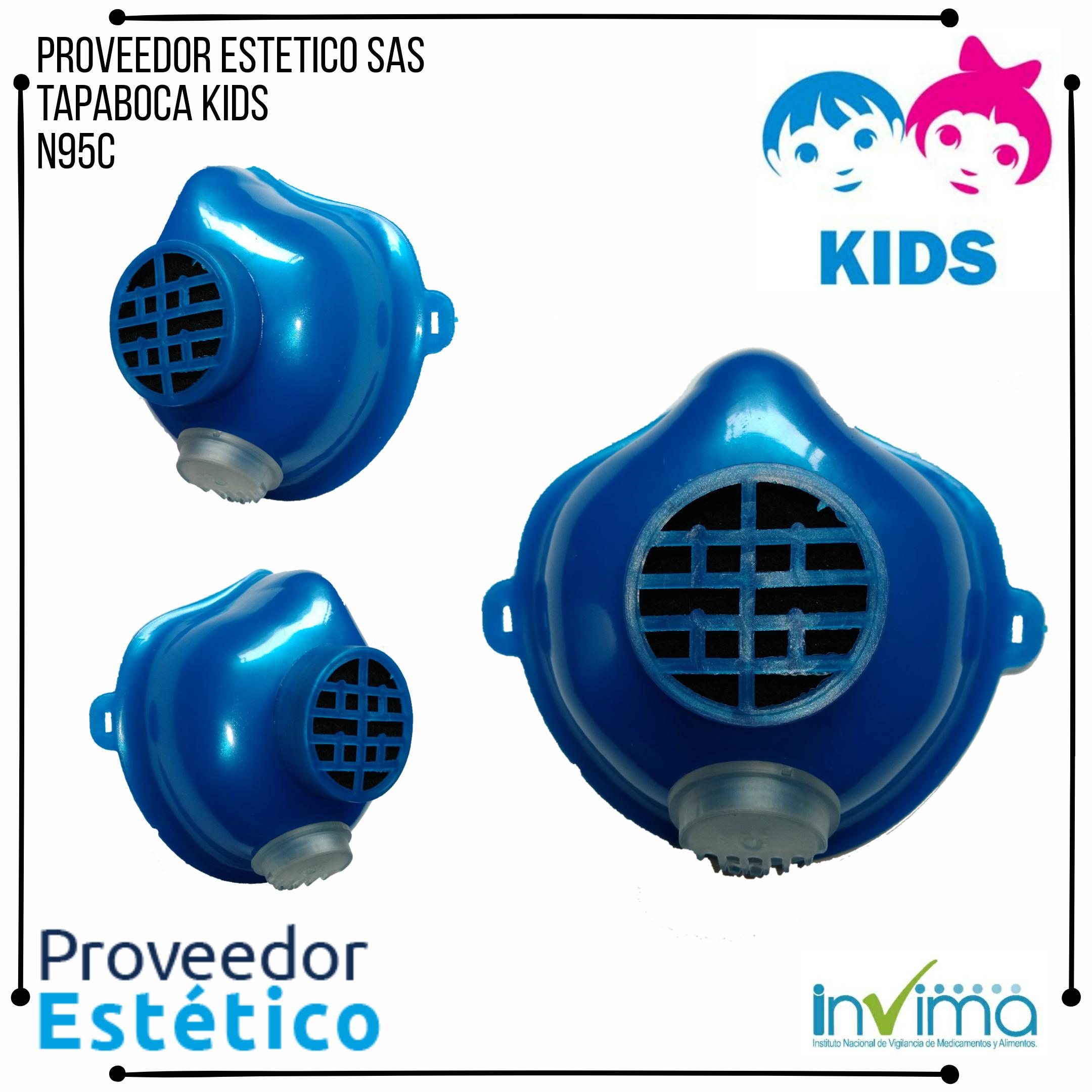 https://0201.nccdn.net/1_2/000/000/152/623/Tapaboca-N95-Kids_4.png