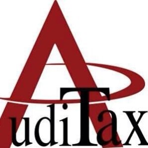 Auditax Accountants