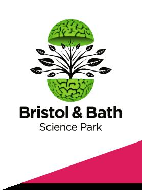 https://0201.nccdn.net/1_2/000/000/152/6ef/bristol---Bath-Sience-Park-278x372.png