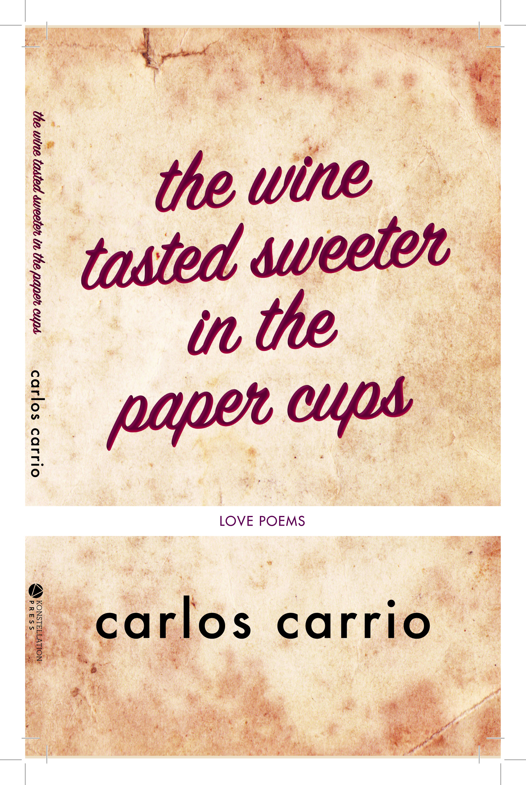 https://0201.nccdn.net/1_2/000/000/152/7b3/Carlos-Carrio-theWineTastesSweeter-1825x2725.jpg