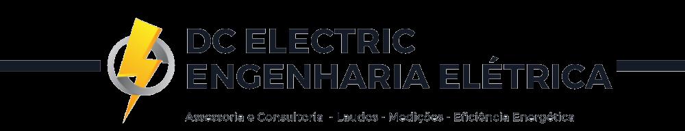 DC ELECTRIC