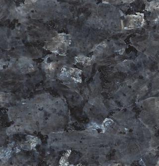 Blue Pearl - 8