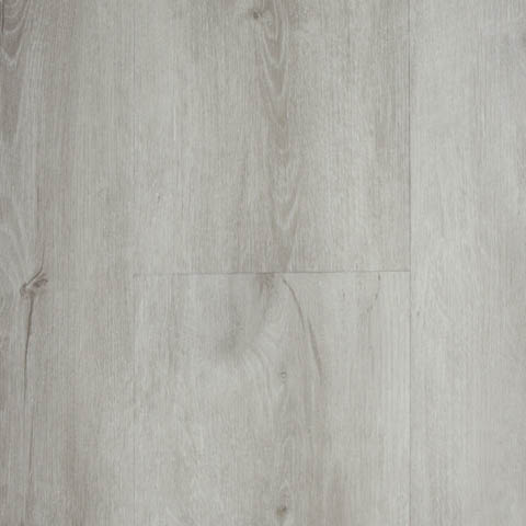 pisos-vinilicos-spc-supreme-bali