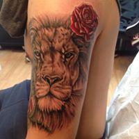 https://0201.nccdn.net/1_2/000/000/152/aca/bg-lion-rose-200x200.jpg