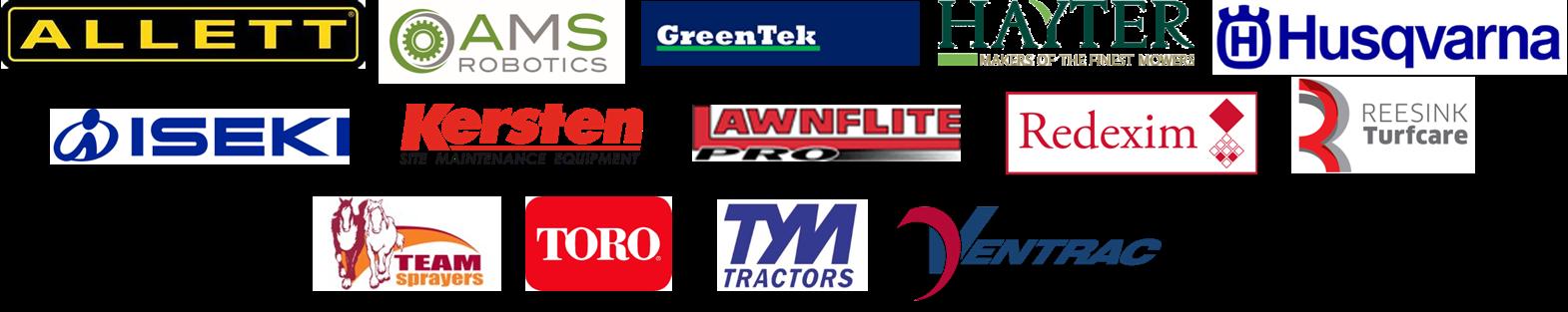 CTM Suppliers