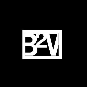B2V Arquitetura
