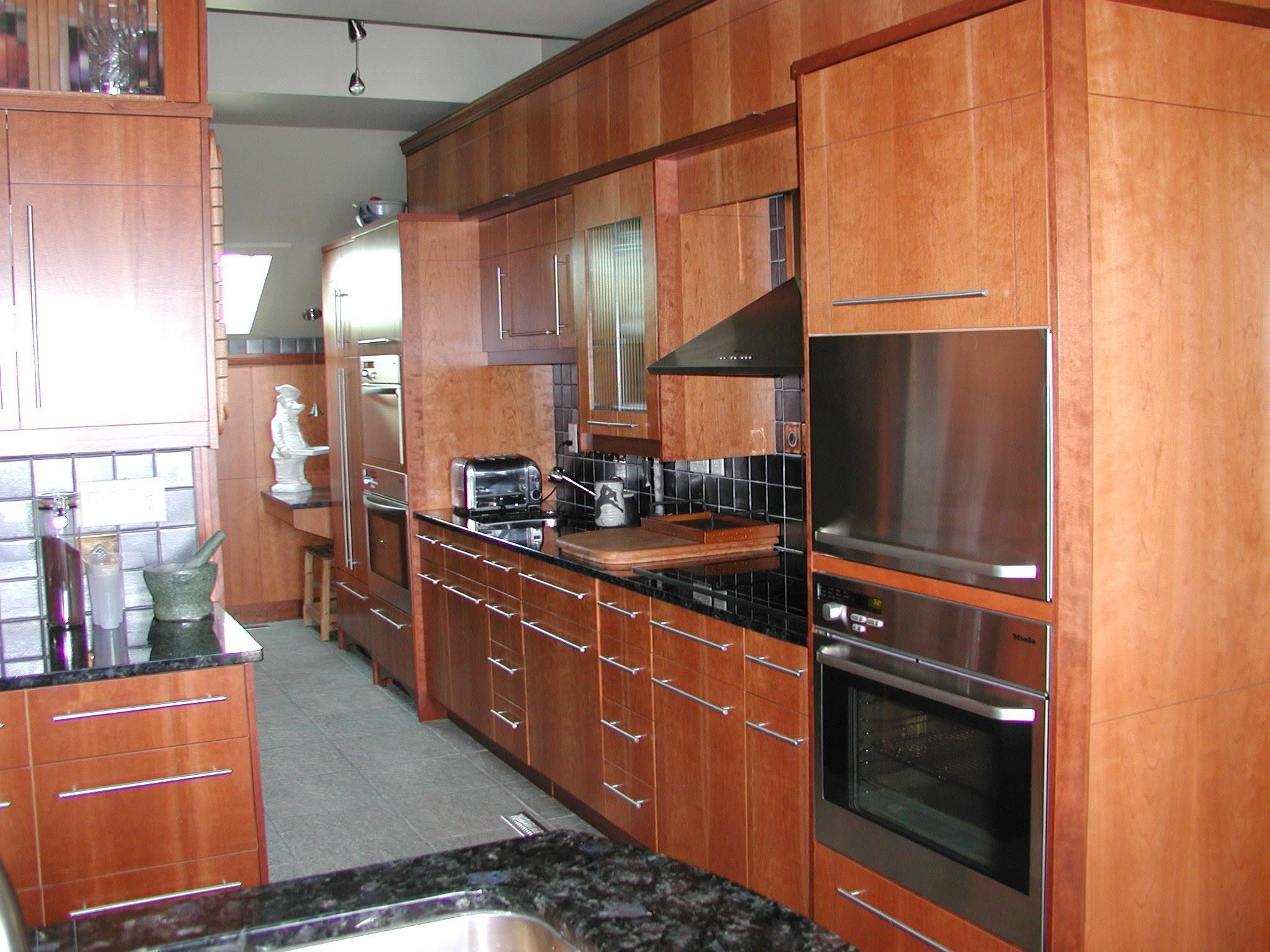 https://0201.nccdn.net/1_2/000/000/152/d16/kitchen-p-3.png