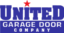 https://0201.nccdn.net/1_2/000/000/152/e84/united-door-logo.png
