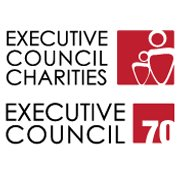 https://0201.nccdn.net/1_2/000/000/152/e9b/Executive-Council-Charities-Logo.jpg
