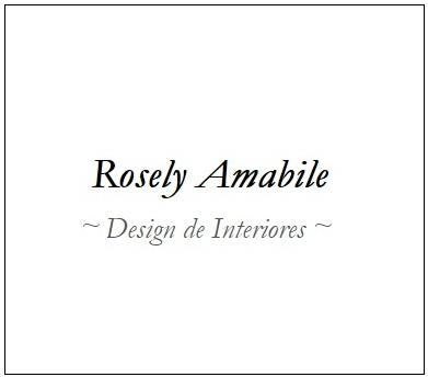 Rosely Amabile