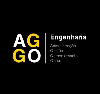 Aggo Engenharia