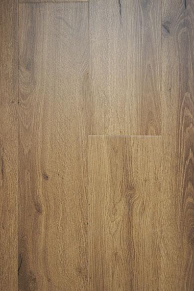 Piso laminado Ferbar Crack Wood-Arno
