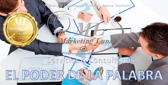 https://0201.nccdn.net/1_2/000/000/153/129/El-Poder-de-la-Palabra-556x284.jpg