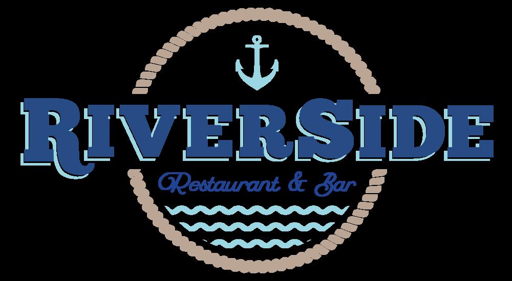Riverside Restaurant & Bar