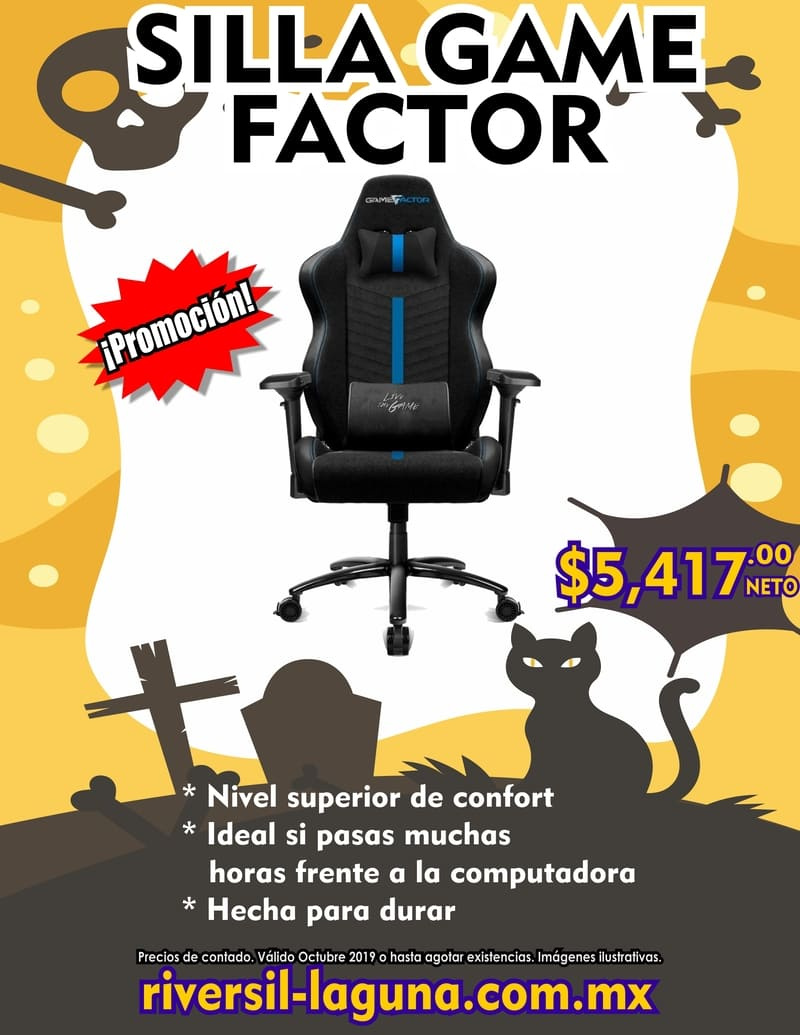 https://0201.nccdn.net/1_2/000/000/153/19e/6-SILLA-GAME-FACTOR-800x1035.jpg