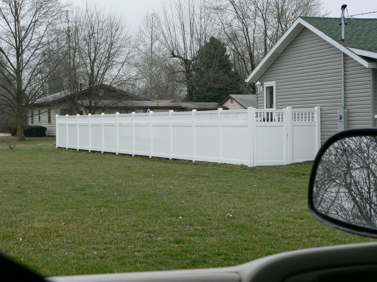 https://0201.nccdn.net/1_2/000/000/153/1c9/Fence-Master-074-1280x960.jpg