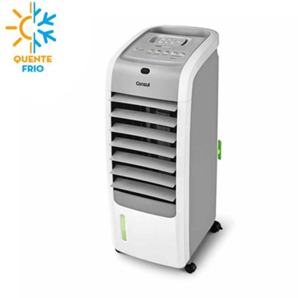 https://0201.nccdn.net/1_2/000/000/153/1f7/climatizador-de-ar-1000x1000.jpg
