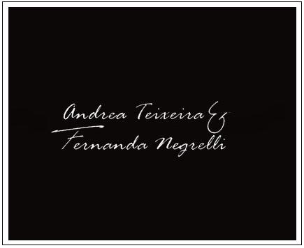 Negrelli & Teixeira
