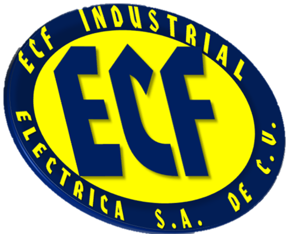 ECF INDUSTRIAL ELECTRICA