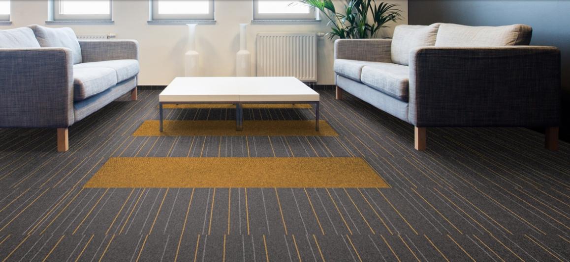 ¡First Radiant muestra una nueva dirección en el uso del color!  elegante y de alta calidad!   cumple con los estrictos requisitos de las oficinas  actuales y, por lo tanto, es especialmente adecuada para un uso intensivo.