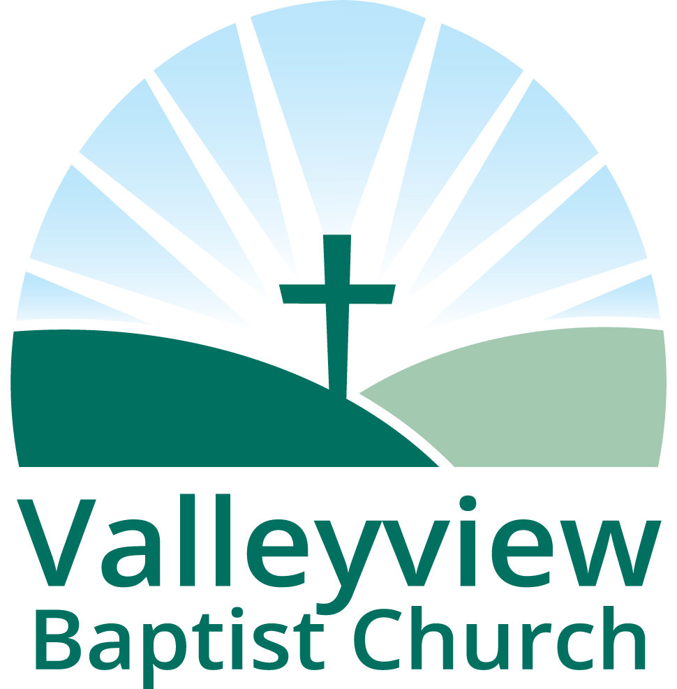 Valleyview Baptist Church