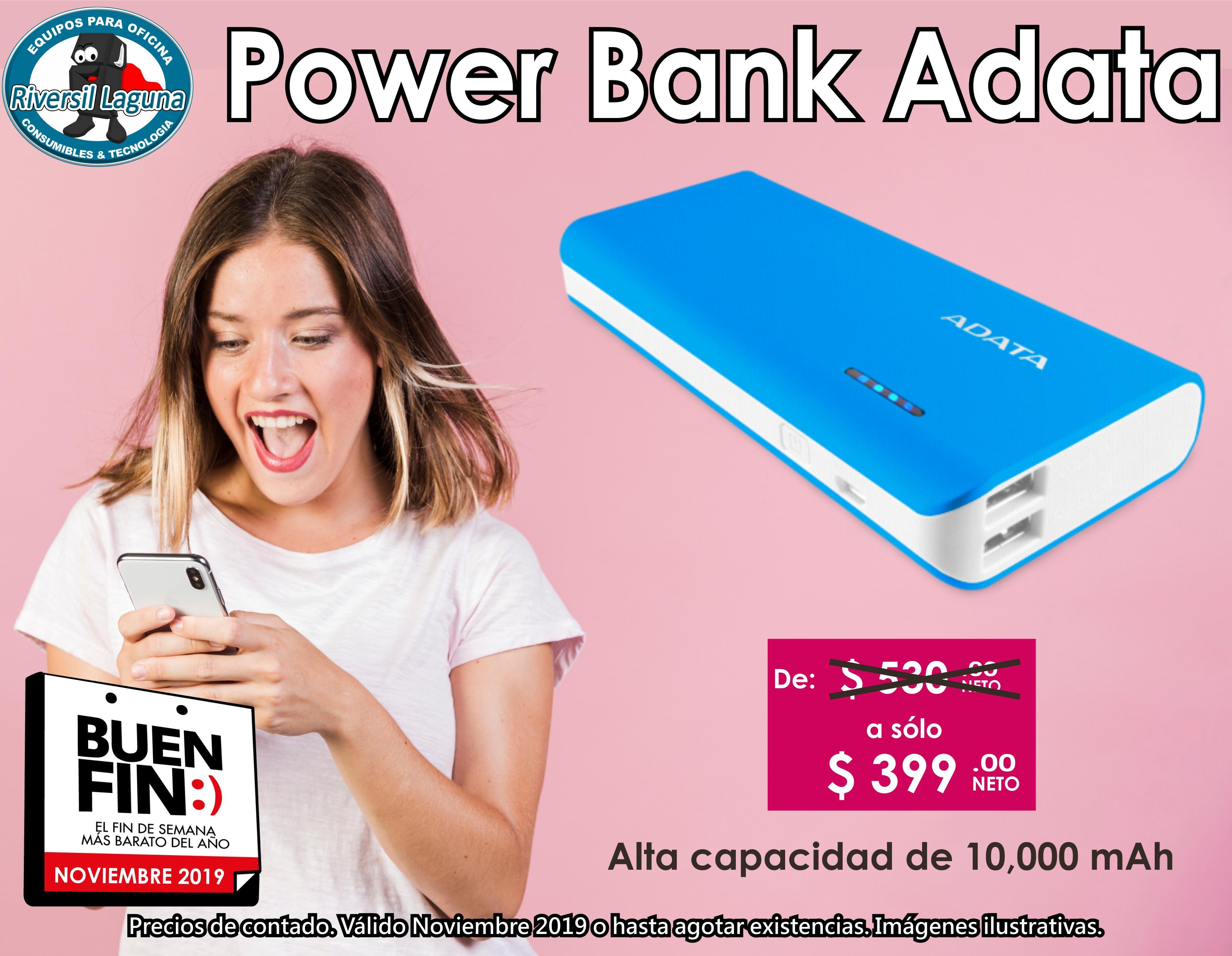 https://0201.nccdn.net/1_2/000/000/153/679/11-POWER-BANK-ADATA-3300x2560.jpg